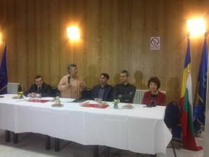 ziua bulgariei (2)