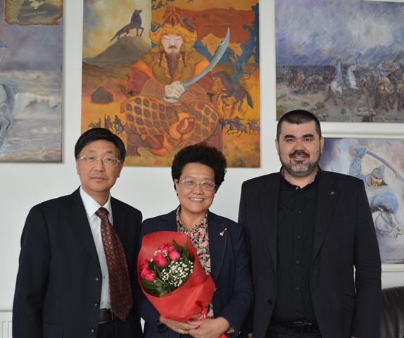 vizita consul china anul nou chinezesc (5)