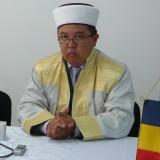muftiu
