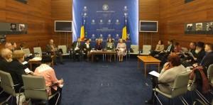 DRI - Alianta Civilizatiilor - MAE Bucuresti - 26.03 (24)