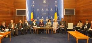 DRI - Alianta Civilizatiilor - MAE Bucuresti - 26.03 (41)