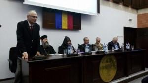 foto armeni 100 ani