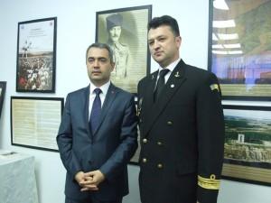 Consulat Turcia - Expozitie de fotografie - 19.05 (14)