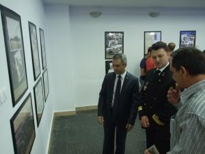 Consulat Turcia - Expozitie de fotografie - 19.05 (20)
