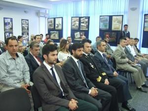 Consulat Turcia - Expozitie de fotografie - 19.05 (4)