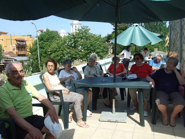 Comunitatea Evreilor din Romania - Eforie Nord - 04.06   (25)