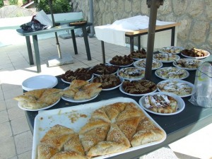 Comunitatea Evreilor din Romania - Eforie Nord - 04.06   (36)