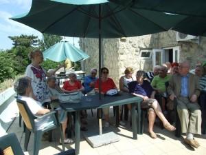 Comunitatea Evreilor din Romania - Eforie Nord - 04.06   (51)