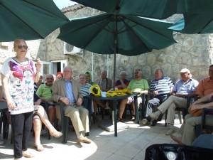 Comunitatea Evreilor din Romania - Eforie Nord - 04.06   (55)