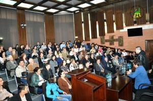 deschidere curs istoria si civilizatia tatarilor 2