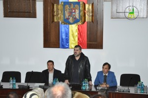 deschidere curs istoria si civilizatia tatarilor 3