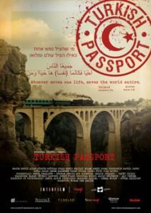 pasaport turcesc