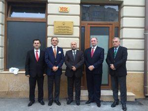 consulat-onorific-macedonia-1