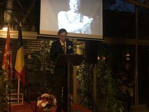 consulat-onorific-macedonia-3