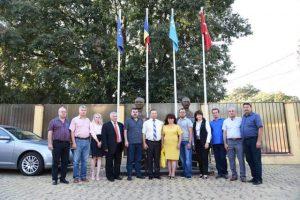 vizita-delegatie-ucraina-1