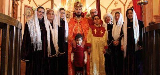biserica-armeana-sarbatoare