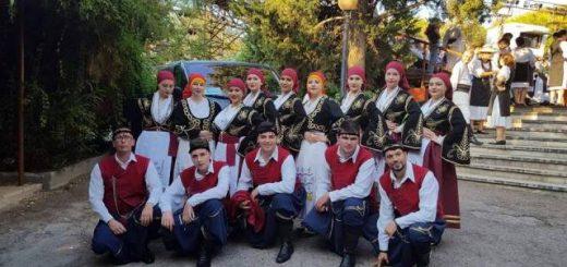 dansuri-grecesti