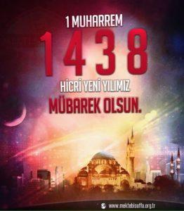 hicri-1438