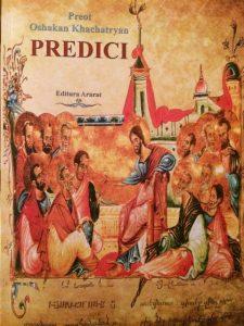 predici-armeni