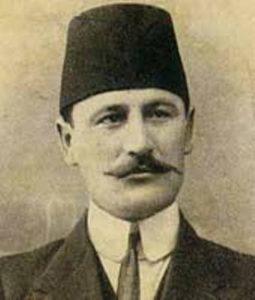 mehmet-niyazi