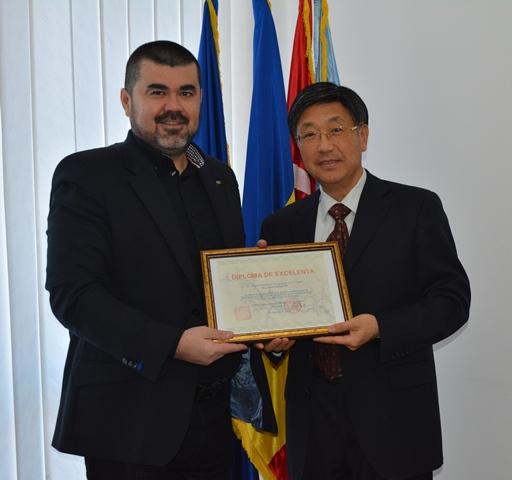 vizita consul china anul nou chinezesc (3)